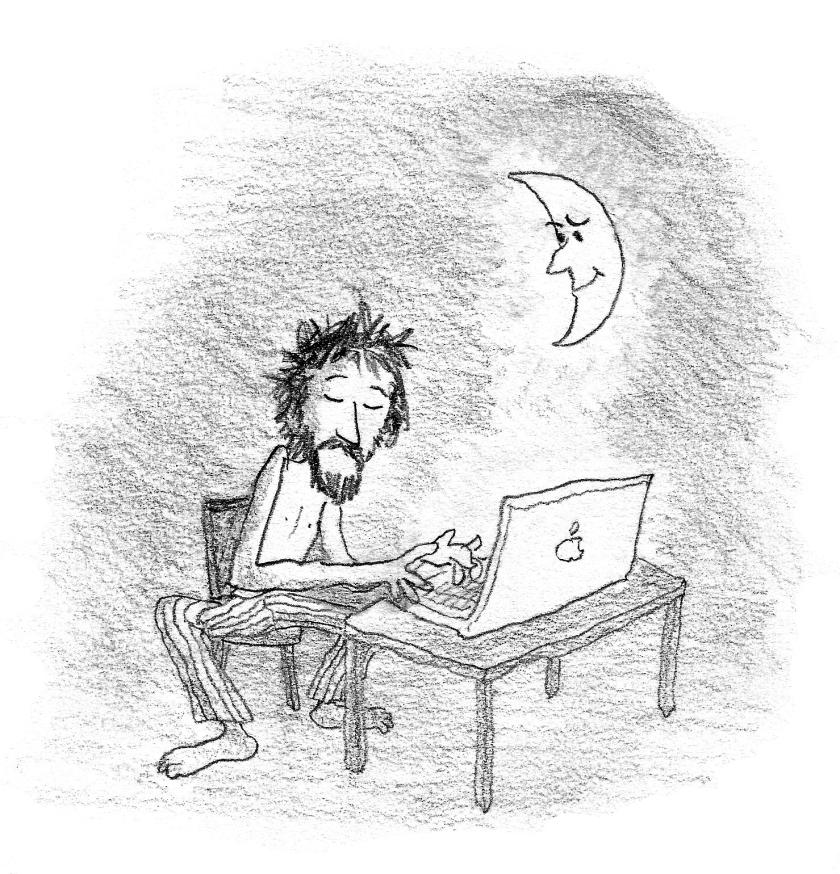 sleepwriting prepped copy